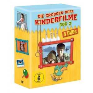 2016-dvd-defa-kinderfilme-2