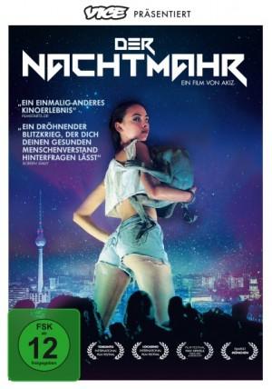 2016-dvd-der-nachtmahr