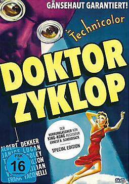 2016-dvd-doktor-zyklop