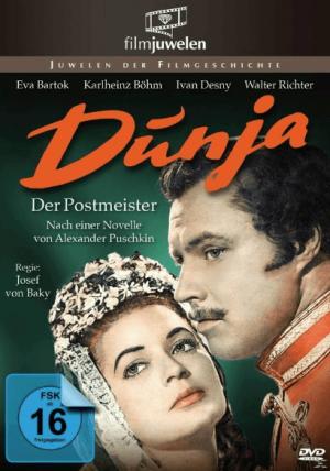 2016.DVD.Dunja