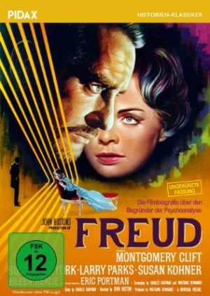 2016-dvd-freud