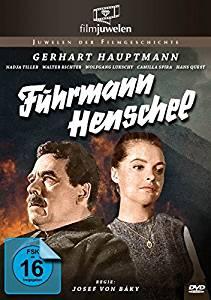 2016.DVD.Fuhrmann H