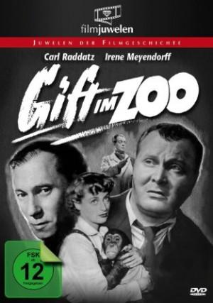 2016.DVD.Gift im Zoo