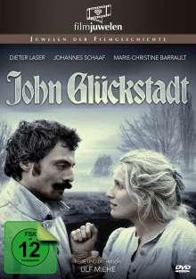 2016.DVD.John Glückstadt