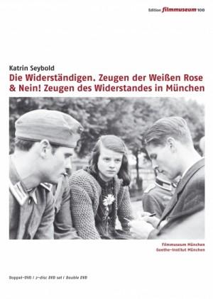 2016.DVD.Katrin Seybold