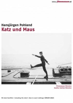 2016-dvd-katz-und-mau