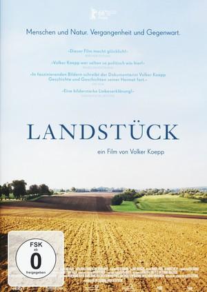 2016-dvd-landstueck