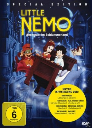 2016-dvd-little-nemo