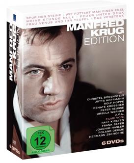 2016-dvd-manfred-krug
