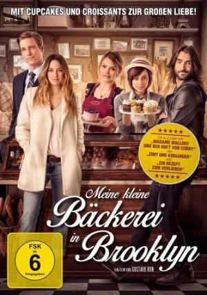 2016-dvd-meine-kleine-baeckerei