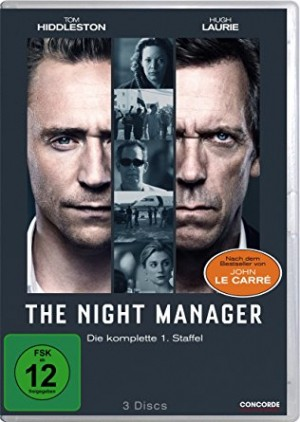 2016.DVD.Night Manager