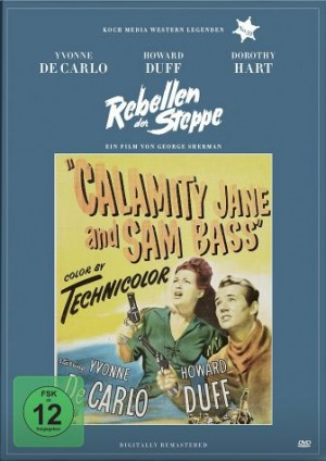 2016.DVD.Rebellen