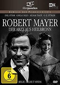 2016.DVD.Robert Mayer