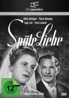 2016.DVD.Späte Liebe