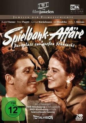 2016-dvd-spielbank-affaere