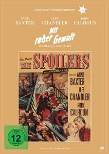 2016.DVD.The Spoilers