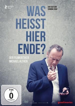 2016.DVD.Was heißt hier Ende?