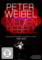 2016.DVD.Weibel