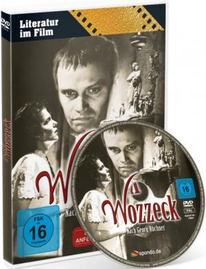 2016.DVD.Wozzeck