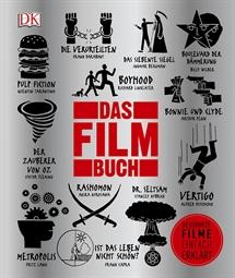 2016-das-filmbuch