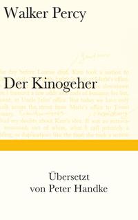 2016.Der Kinogeher1