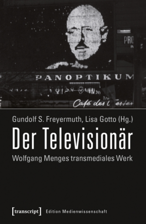 2016-der-televisionaer