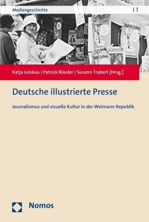 2016-deutsche-illustrierte-presse