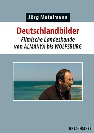 2016-deutschlandbilder