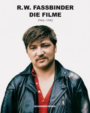 2016.Fassbinder2