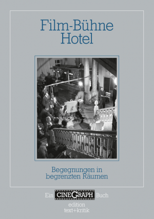 2016-film-buehne-hotel