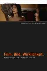 2016-filmbild-w
