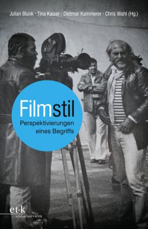2016-filmstil