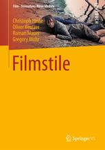 2016.Filmstile