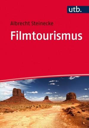 2016.Filmtourismus