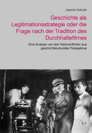 2016.Geschichte Legimationsstrategie