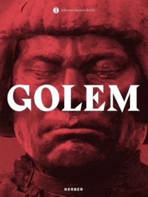 2016-golem