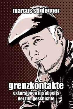 2016-grenzkontakte