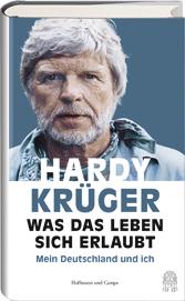 2016-hardy-krueger