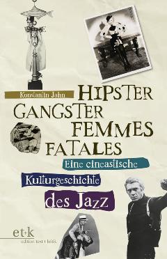 2016-hipster-klein