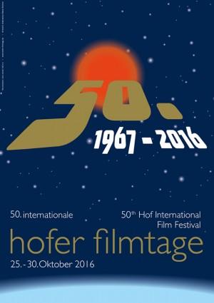 2016-hofer-filmtage