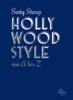2016.Hollywood Style