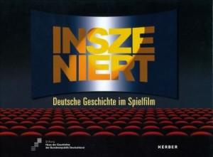 2016.Inszeniert