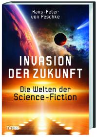 2016-invasion-der-zukunft