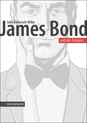 2016-james-bond