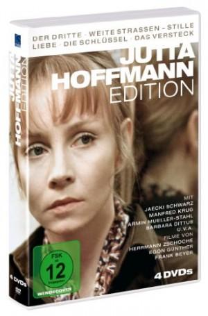 2016.Jutta Hoffmann 3