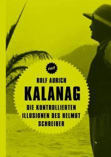 2016.Kalanag
