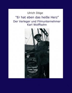 2016-karl-wolffsohn
