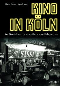 2016.Kino in Köln