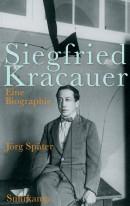 2016-kracauer-biografie