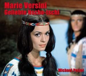2016.Marie Versini